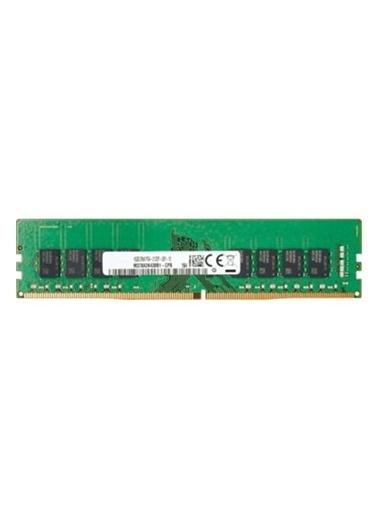 HP 3Tq40Aa 16Gb Ddr4-2666 (1X16Gb) Ecc Unbuff Ram Renkli